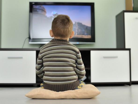 Il comportamento del bambino di 5 anni bimbi sani e belli - Pipi a letto a 4 anni ...