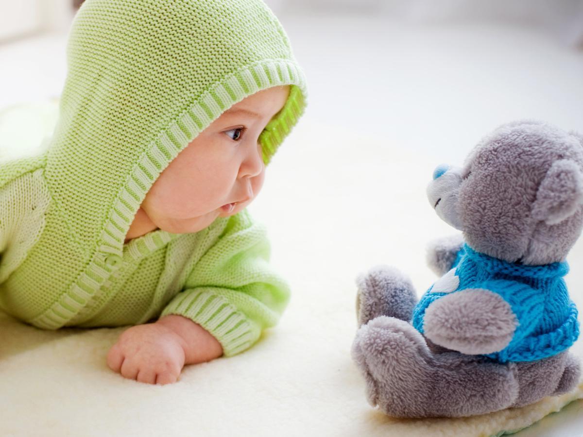 frasi di auguri per nascita primo figlio