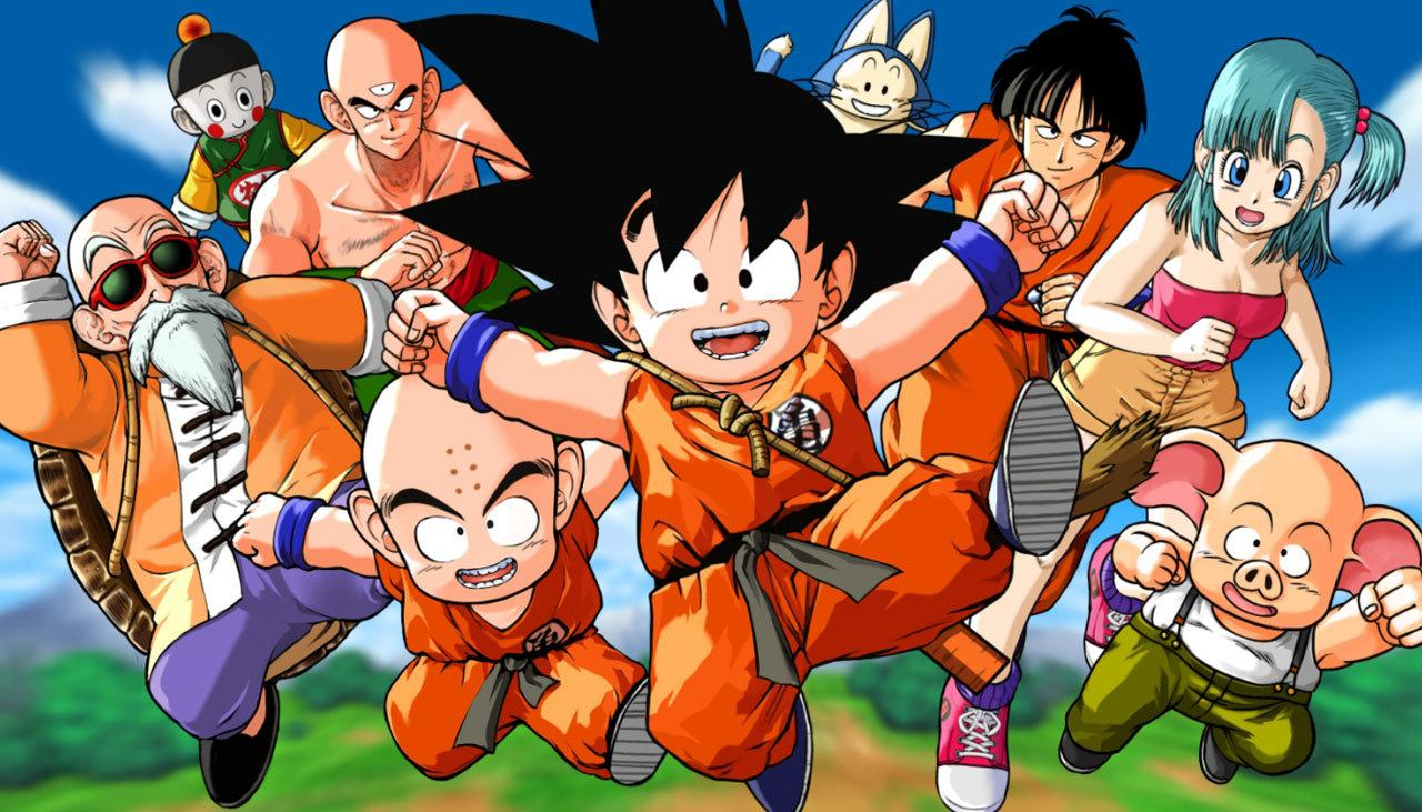 dragon-ball-prima-stagione.jpg